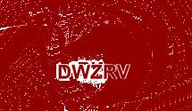 dwzrv-logo2