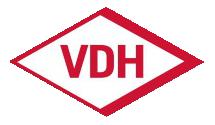 vdh-logo2